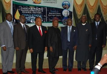 2013 Conference Gallery