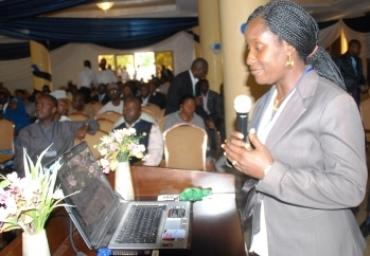 2010 Conference Gallery